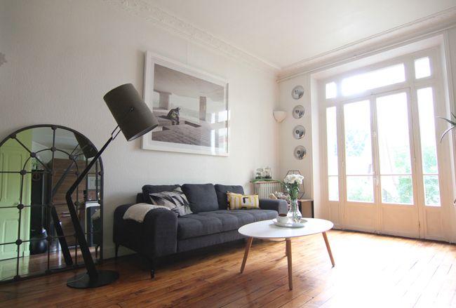 Superbe #HomeDeco U2013 My Living Room U2013 Le Blog Mode De Stéphanie Zwicky