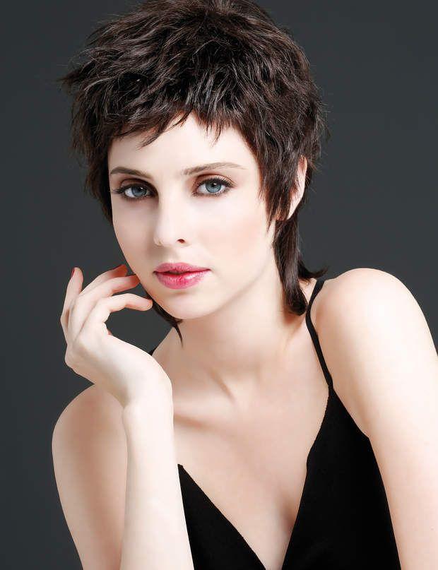 morpho coiffure quelle coupe courte pour mon visage les coupes courtes nuque et les coupes. Black Bedroom Furniture Sets. Home Design Ideas