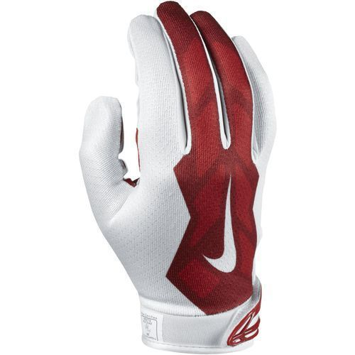 US $19.99 New with tags in Sporting Goods, Team Sports, Football
