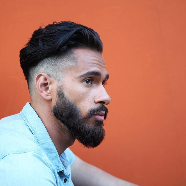 27 Haircut Styles For Men Cool Hairstyles For Men Mens Hairstyles Mens Hairstyles Thick Hair