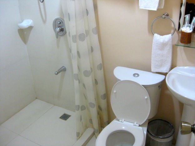 small bathroom designs in the philippines