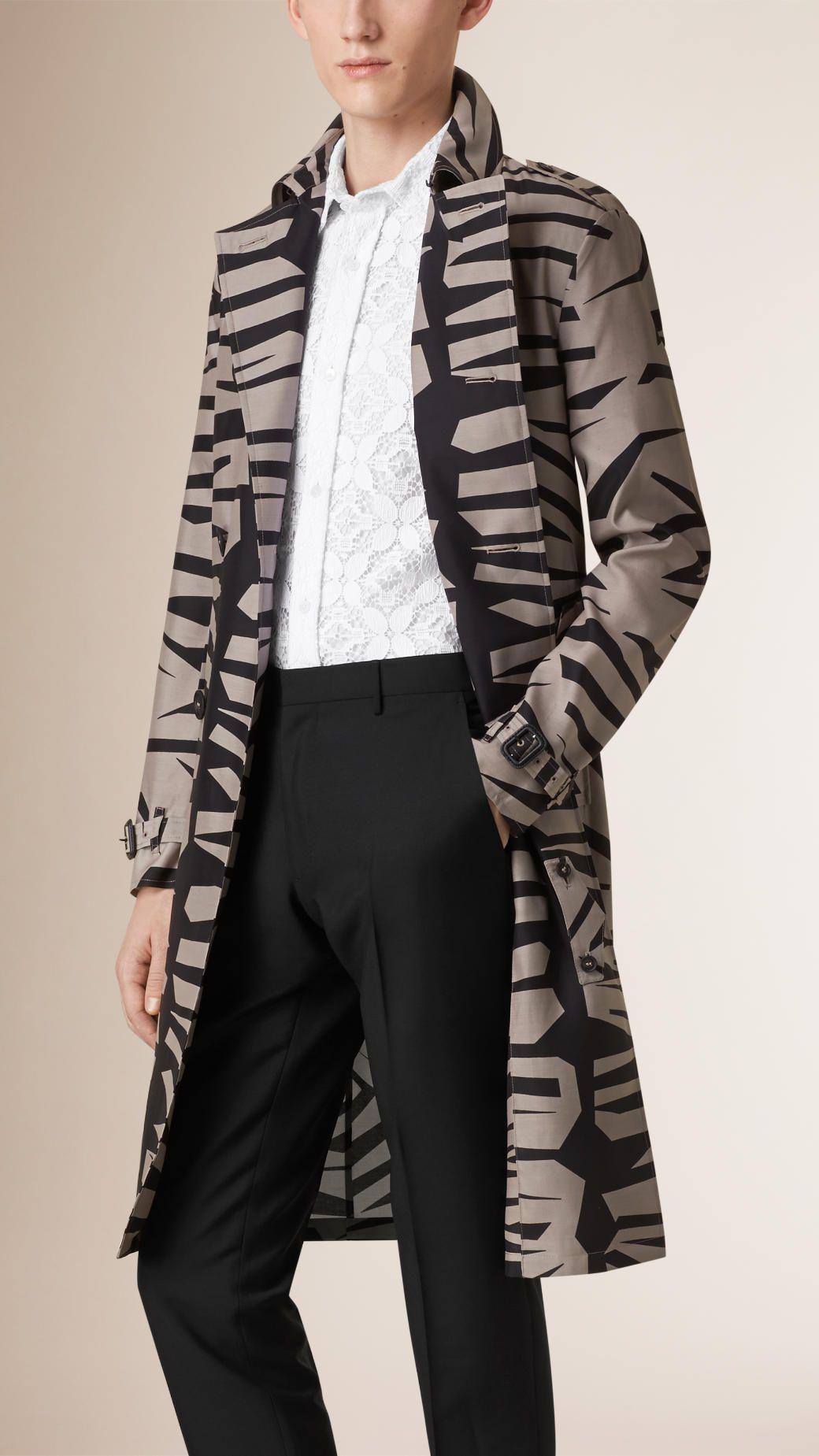 Burberry Sale Manteaux Ghoz5zn Pour Items Homme Coat On Pinterest xdBoCe