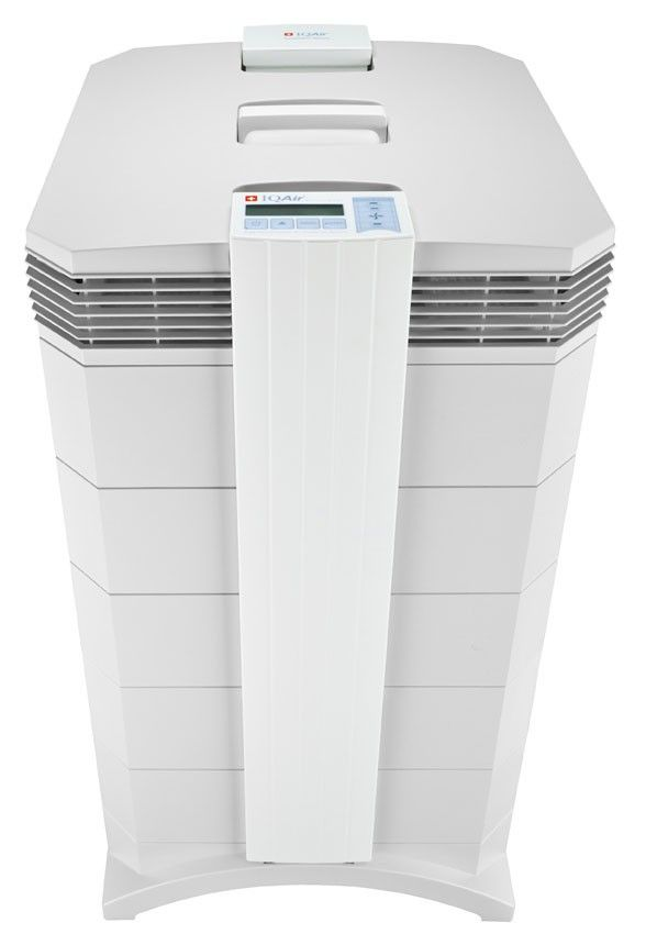 The Iqair Healthpro Series Are The World S Most Advanced Air Cleaners Available For Homes And Offices In Fact These Iqair Syst Air Purifier Air Cleaner Air