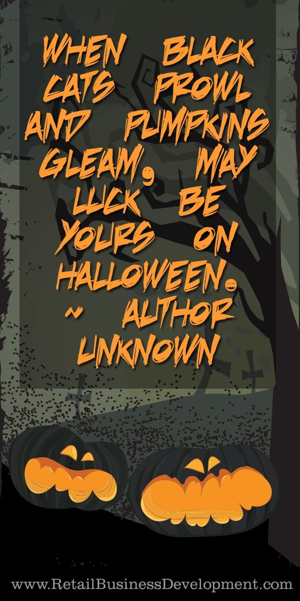 Explore Halloween Quotes, Happy Halloween, And More!