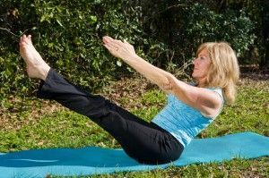 Fitness Workout for Women over 40 #WeightLossPlans -  - #Fitness #weightlossplans #women #Workout