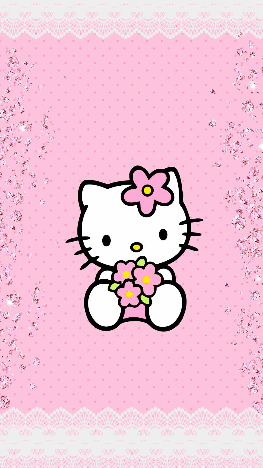 Top Wallpaper Hello Kitty Summer - 6ad9b2d0bbd75468c8c5bc2ae5792c8c  Photograph_957618.png