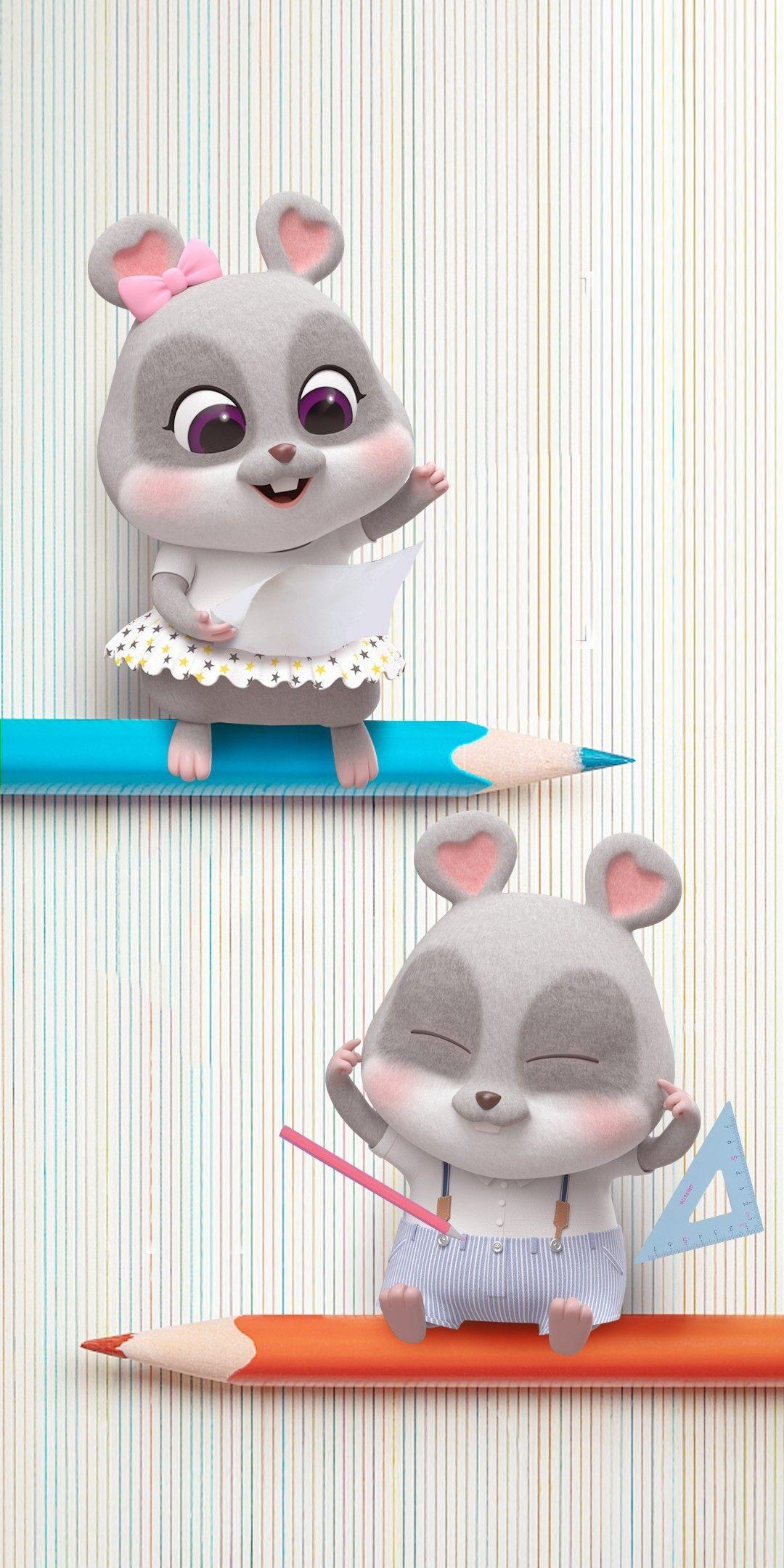 Mice Cute Disney Wallpaper Cute Emoji Wallpaper Cute Couple Wallpaper