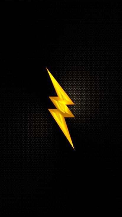Flash Iphone Wallpaper In 2020 Flash Wallpaper Superhero Wallpaper Dc Comics Wallpaper