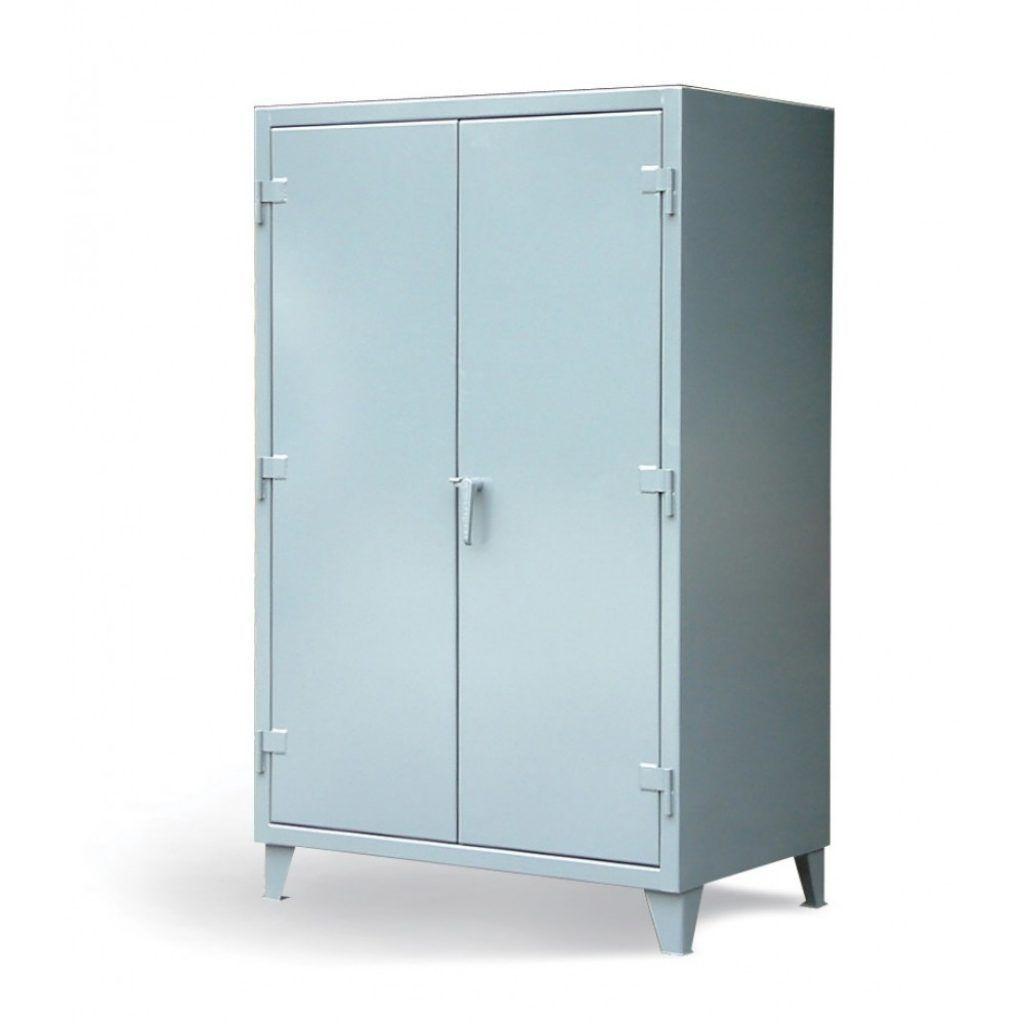 Cupboard 30 Deep Storage Cabinet