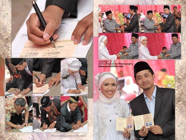 Contoh Desain Kolase Album Foto Wedding by Poetrafoto Photography Fotografer Yogyakarta Indonesia, http://wedding.poetrafoto.com/contoh-desain-kolase-album-foto-wedding_369