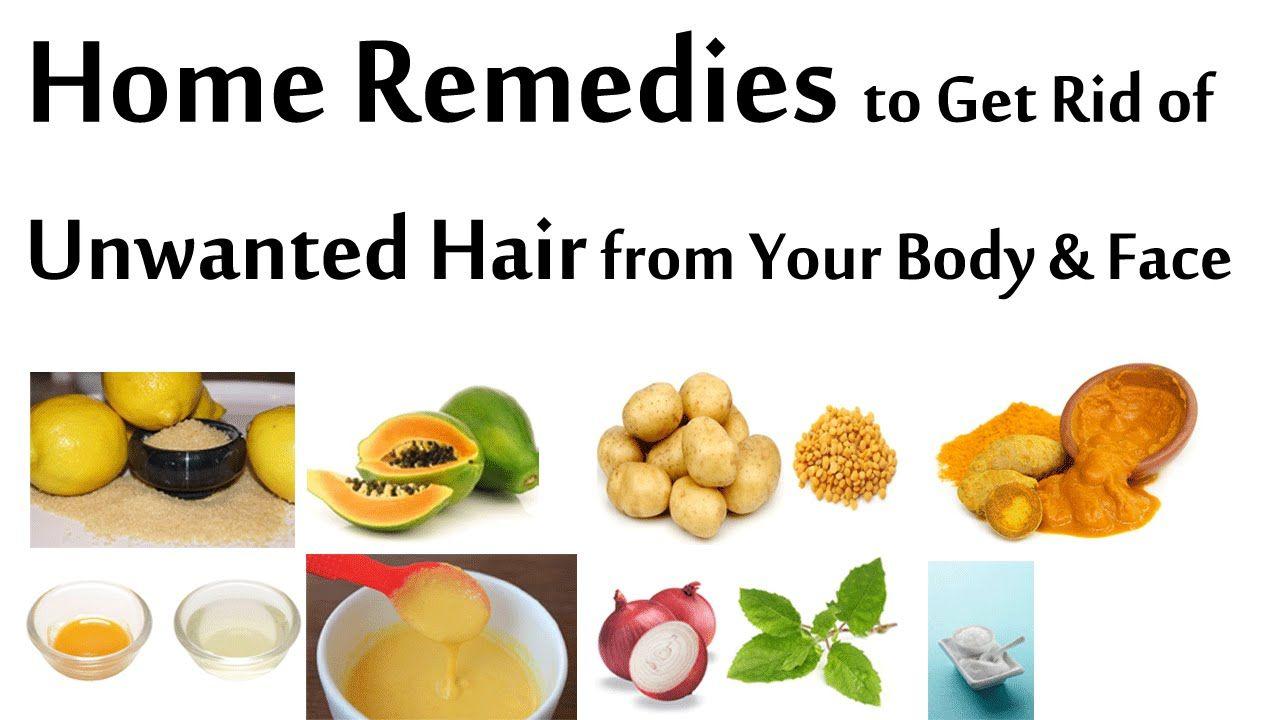 6ad9d7558c85f54460ddad5c160abb1a - How To Get Rid Of Unwanted Hair Forever Naturally