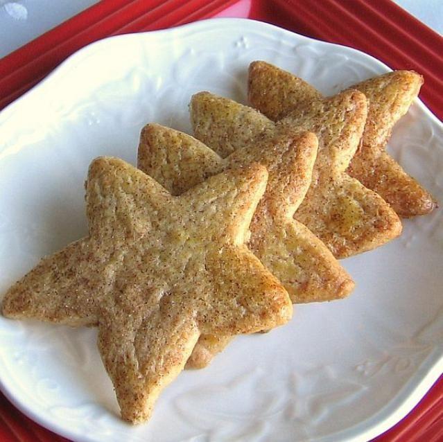 Polish Christmas Cookies.Traditional Polish Christmas Cookie Recipes To Make This
