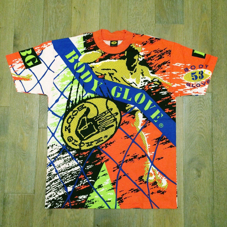 Shirt Abstract cool dress shirt T-Shirt Vibrant shirt All Over Print T-Shirt Dress