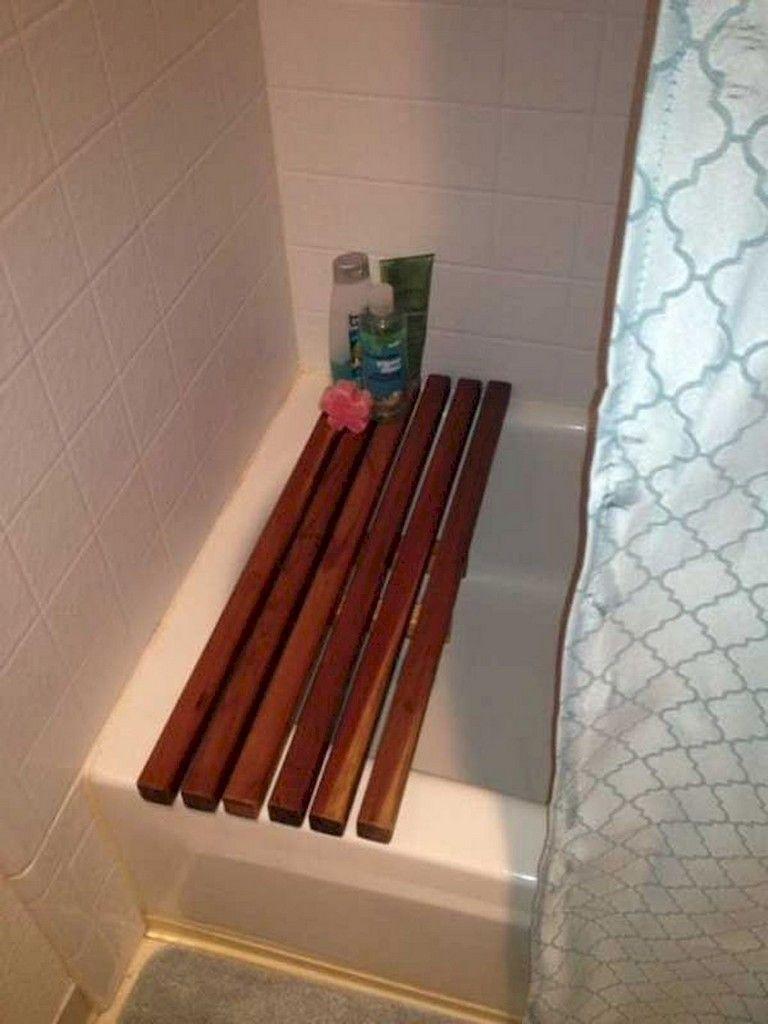 75 Inspiring Small Apartment Bathroom Remodel Ideas College Apartment Decor Apartment Decorating On A Budget Apartment Hacks Diy