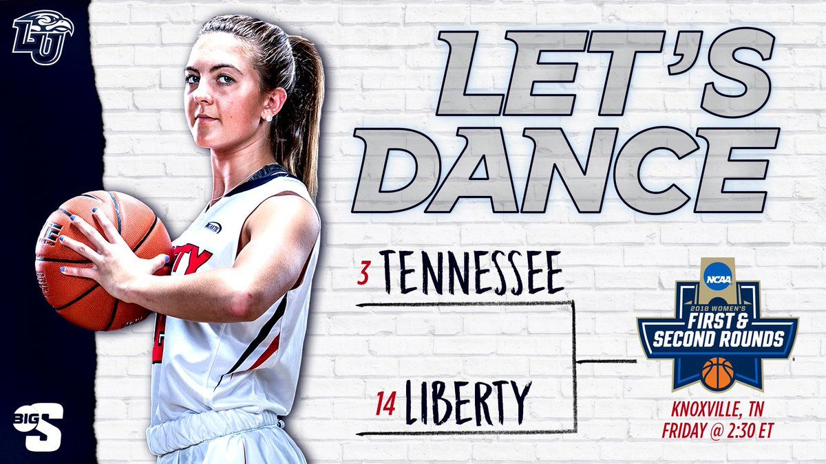 Liberty Sports Graphics Graphics Inspiration College Hoops