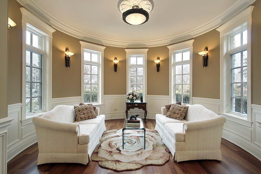 650 Formal Living Room Design Ideas for 2017. 650 Formal Living Room Design Ideas for 2017   Oval office  White