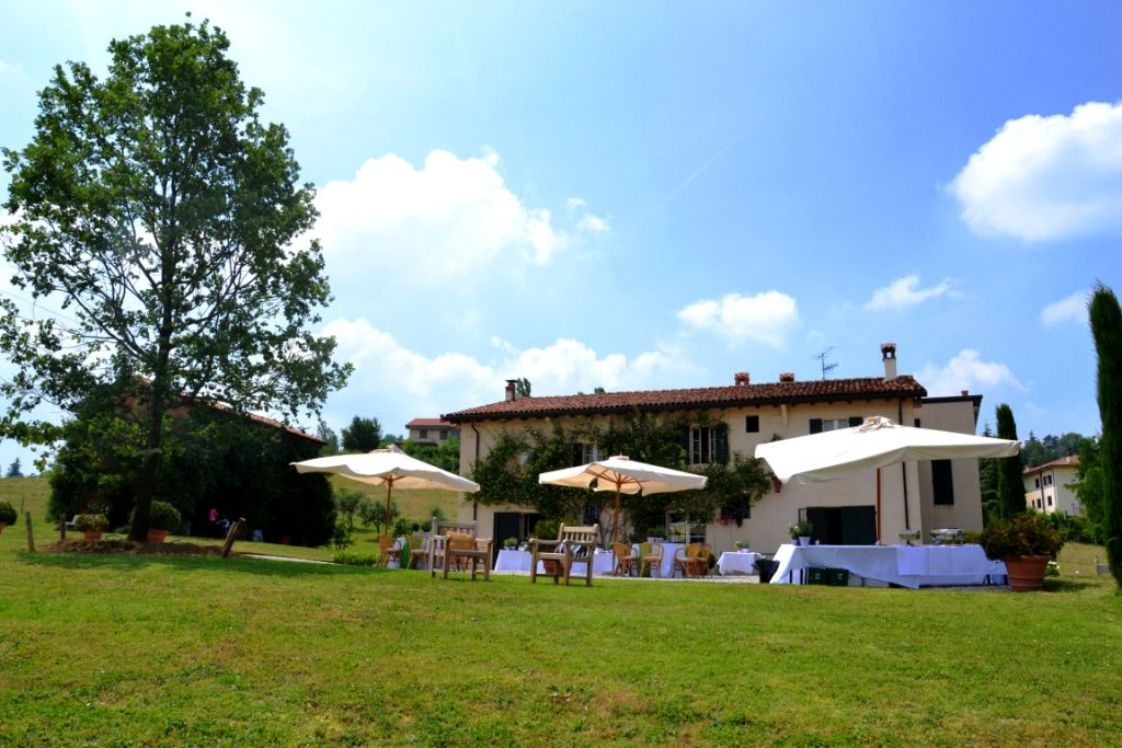 Wedding destination location matrimoni bologna b c for Arredamento interni bologna