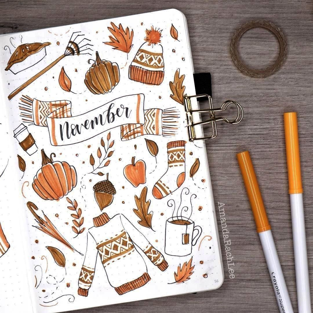 Instagram Grab your pumpkin spice lattes and your knit scarves its time  AmandaRachLee on Instagram Grab your pumpkin spice lattes and your knit scarves its time to get p...