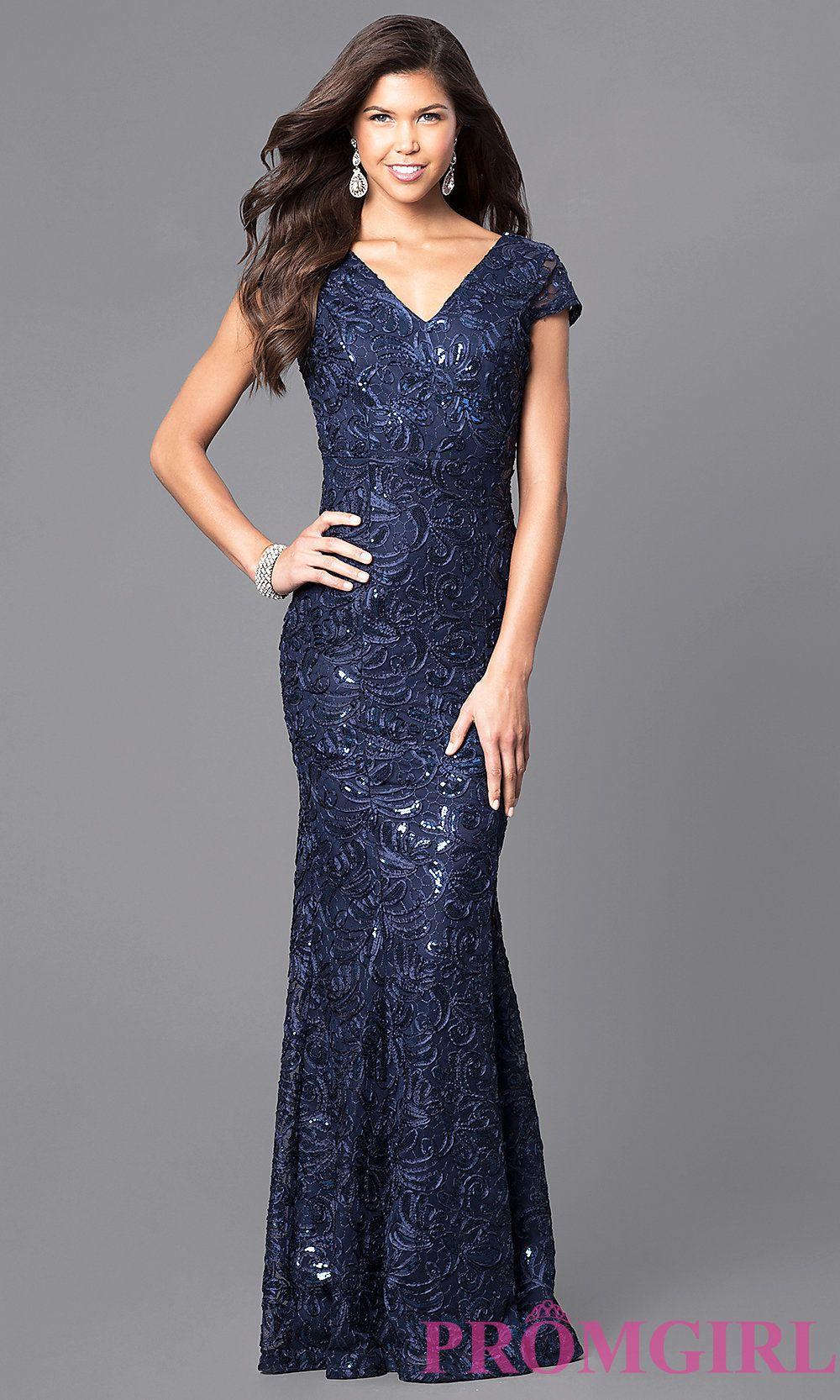 Plus Size Formal Dresses Under 100
