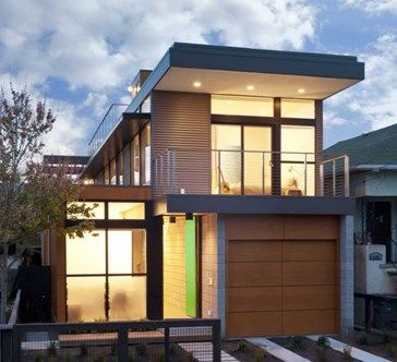Pin By Rico Buffet On News For Us Pinterest Modern Amazing Architect Designed Modular Homes Painting