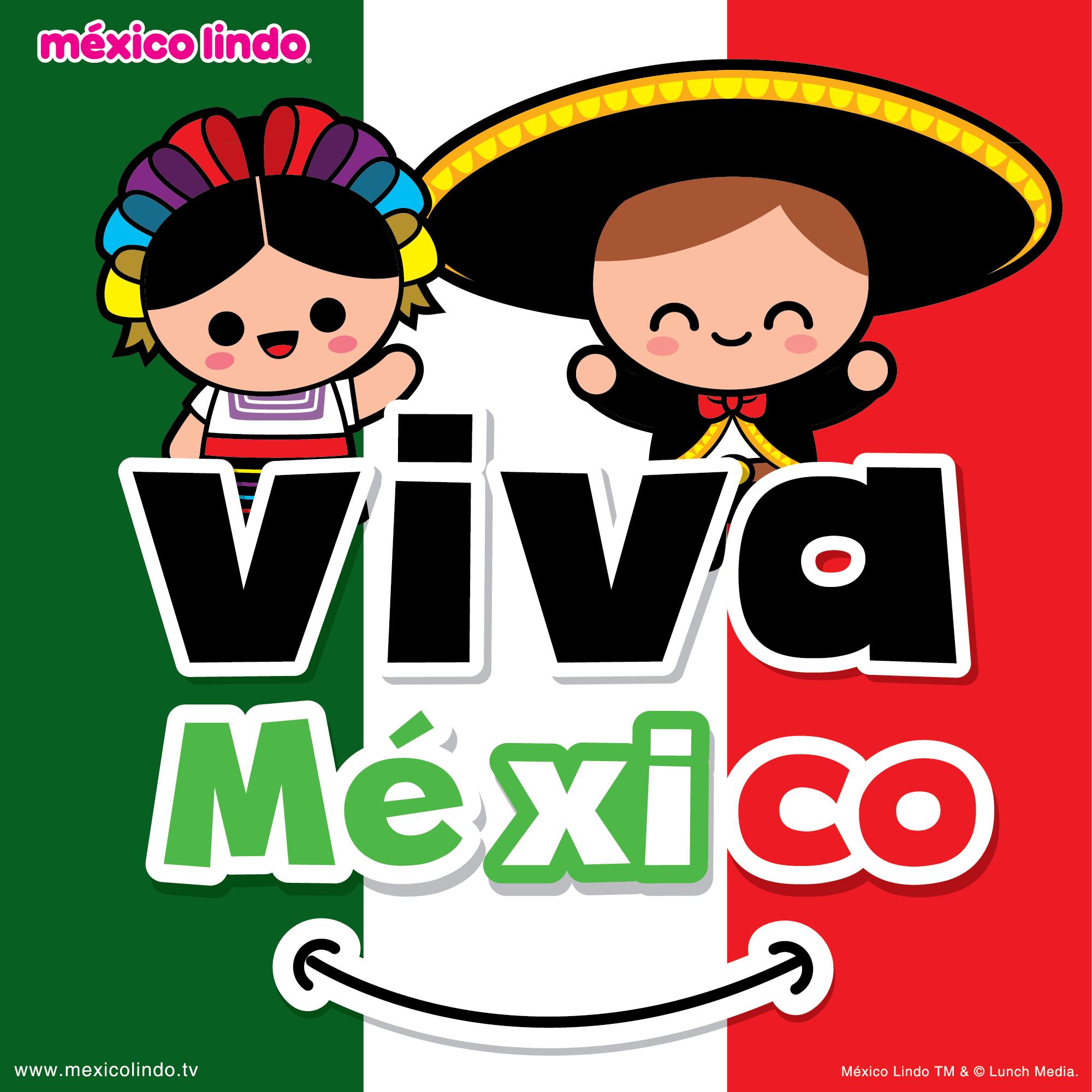 viva mexico  Buscar con Google  MEXICO LINDO Y QUERIDO