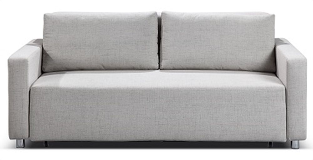 Porter Storage Pullout Sofa Bed | Small Space Plus | Baby Pictures ...