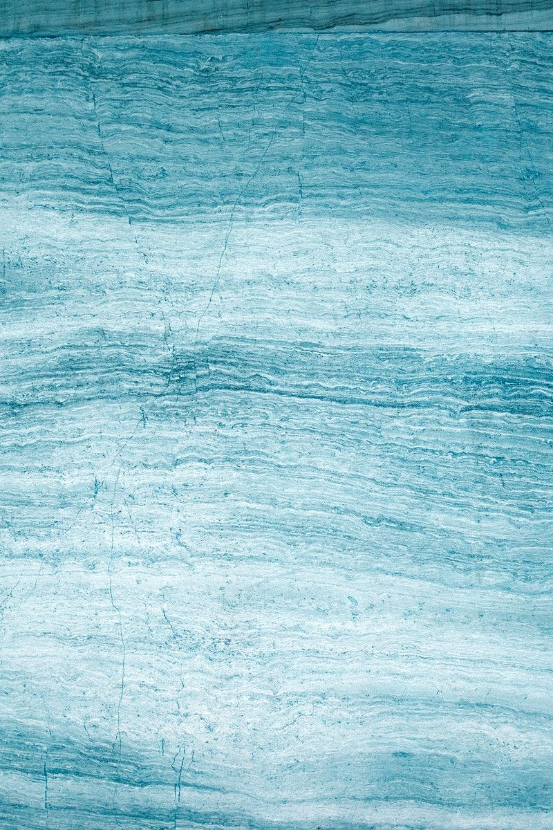 Blue Grain Wood Texture Background Free Image By Rawpixel Com Paeng In 2021 Blue Texture Background Textured Background Wood Texture Background