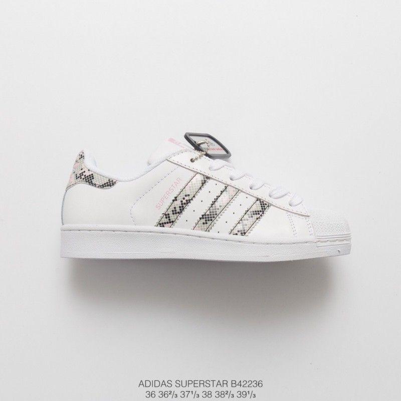 Where To Buy Adidas Superstar Near Me