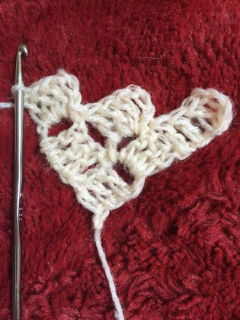 The Complete Guide To Corner To Corner Crochet With Free C2c