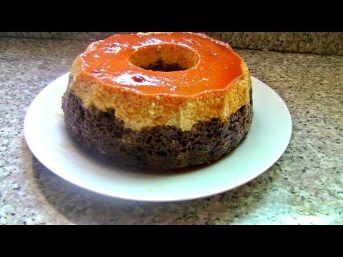 كيك قدرة قادر او كيكة الكراميل الناجحة واللذيذة بمقادير بسيطة Youtube Desserts Mini Cheesecake Cheesecake