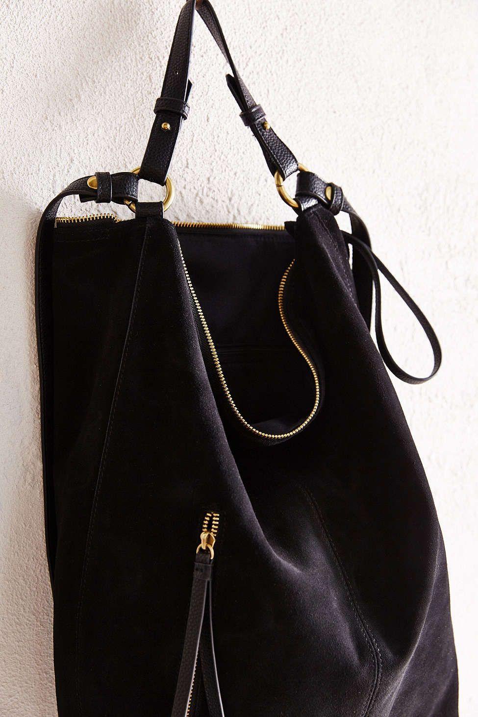 32f75e2b7d0 Leather Convertible Backpack Shoulder Bag - CEAGESP
