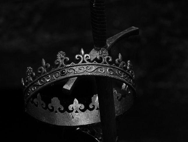 Queen Aesthetic Tumblr Covenant Queen Aesthetic Crown
