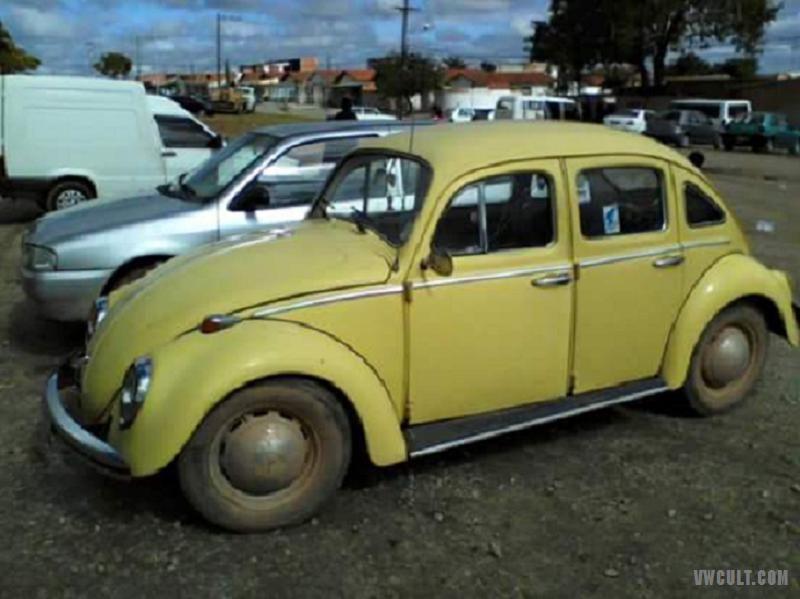 Volkswagen Beetle 4 Door Reviews Prices Ratings With Various