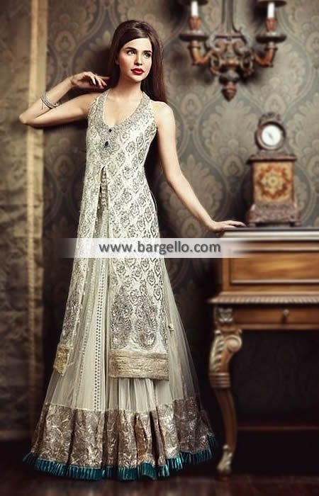 Kuwait Party Dresses 16