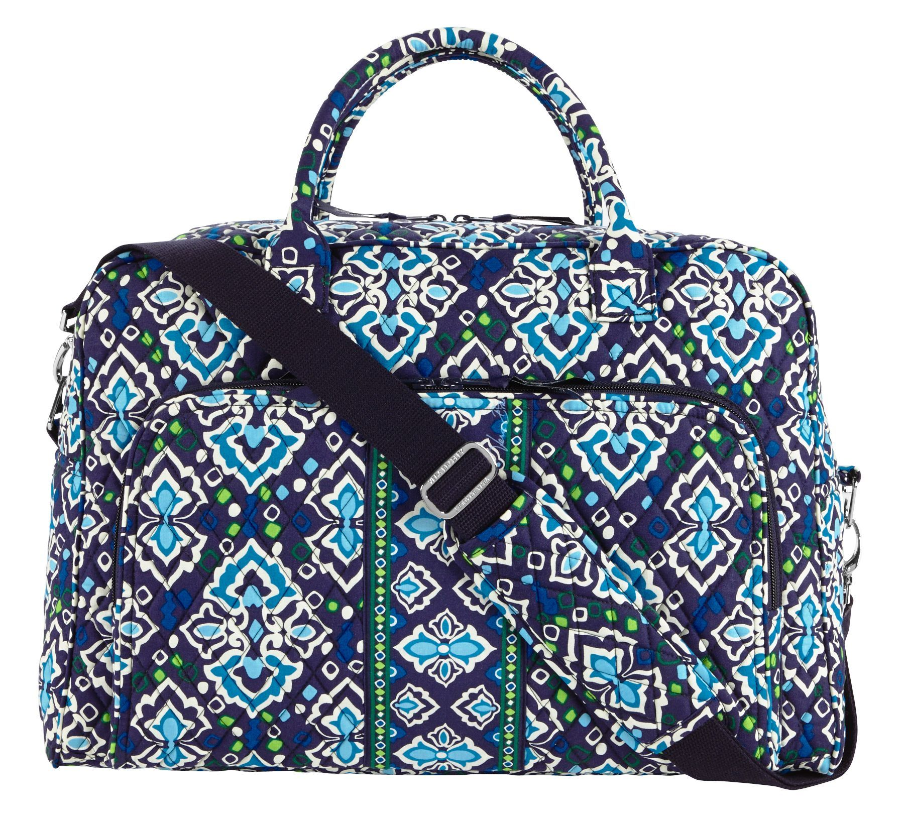 Search Results on  travel bags . Weekender in Ink Blue b6707b54b3c38