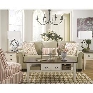 Bon Living Room Groups Store   Northeast Factory Direct   Cleveland, Eastlake,  Elyria, Lorain, Euclid, Solon, Ohio Furniture Store