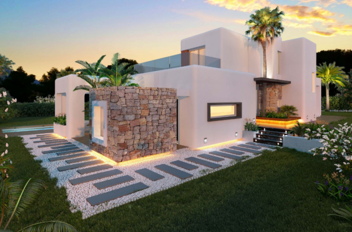 bright-lifestyle-house-exterior-1