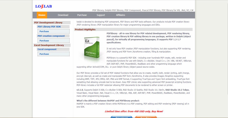 c1e6b12a4bb90 PDFlibrary Single Source Discount Coupon Codes – Promo Sale ...