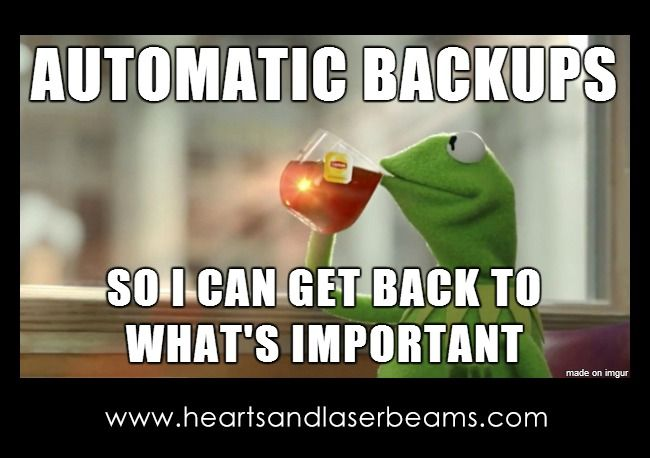 Funny Memes to Celebrate WordPress Maintenance Packages from Hearts and Laserbeams - get a free month if you sign up before 7/31/14!