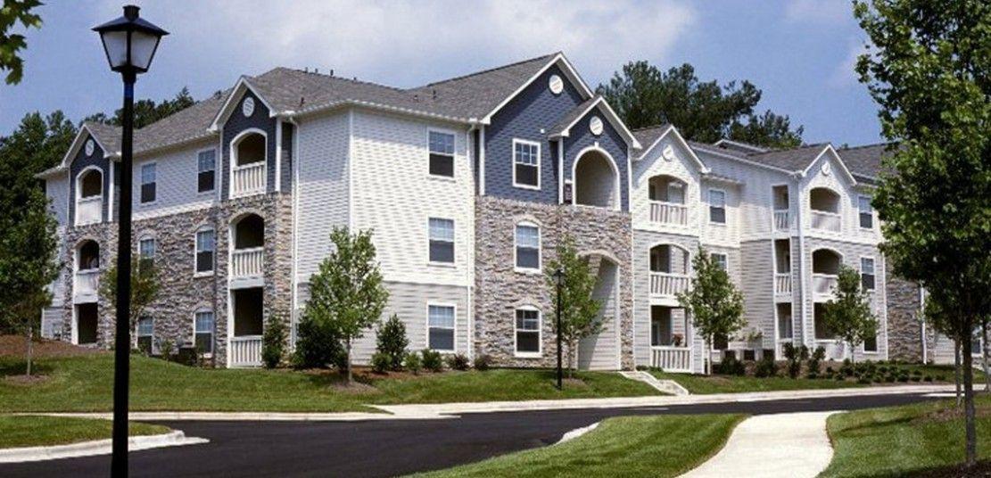 Level 51 Ten   Student Apartments   Durham, NC   University Of North  Carolina Chapel
