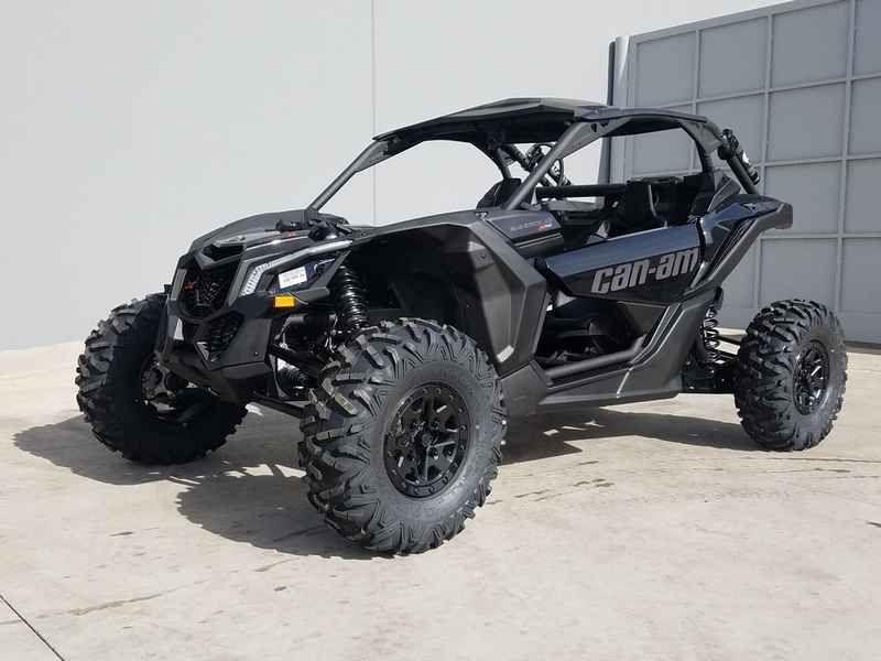 New 2017 Can Am Maverick X3 X Rs Turbo R Triple Black Atvs For Sale In Arizona 2017 Can Am Maverick X3 X Rs Turbo R Triple Black 2017 Can Am Atv Triple Black