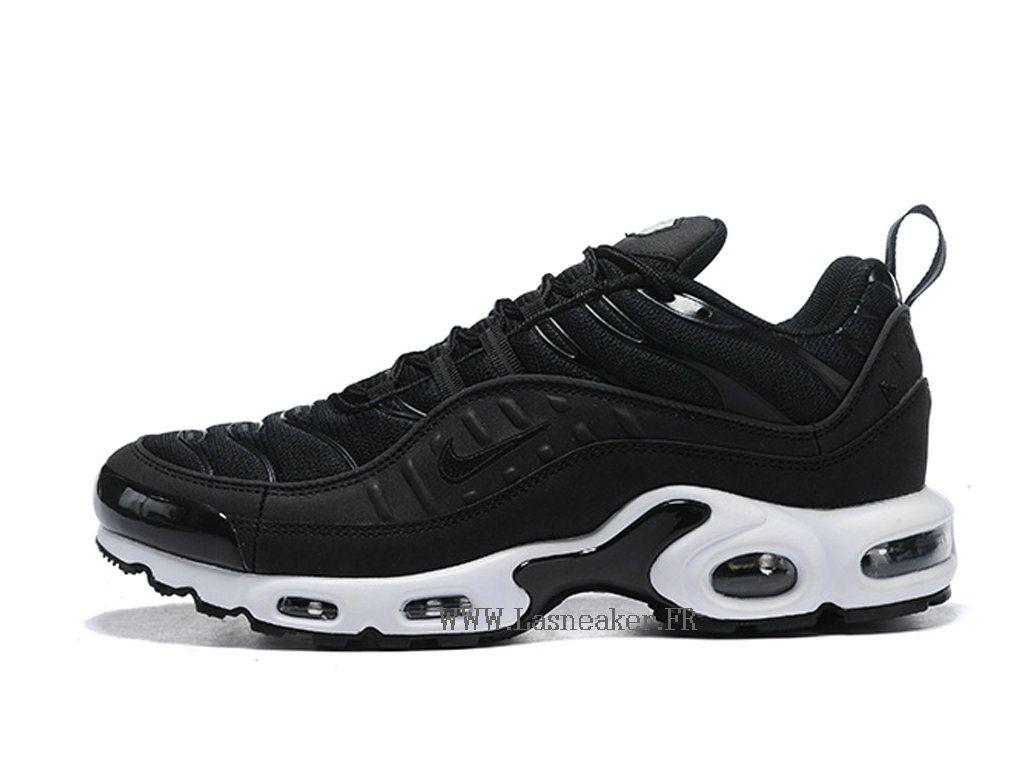 Officiel Nike Air Max 98 Plus Tn Chaussures De Running Pour