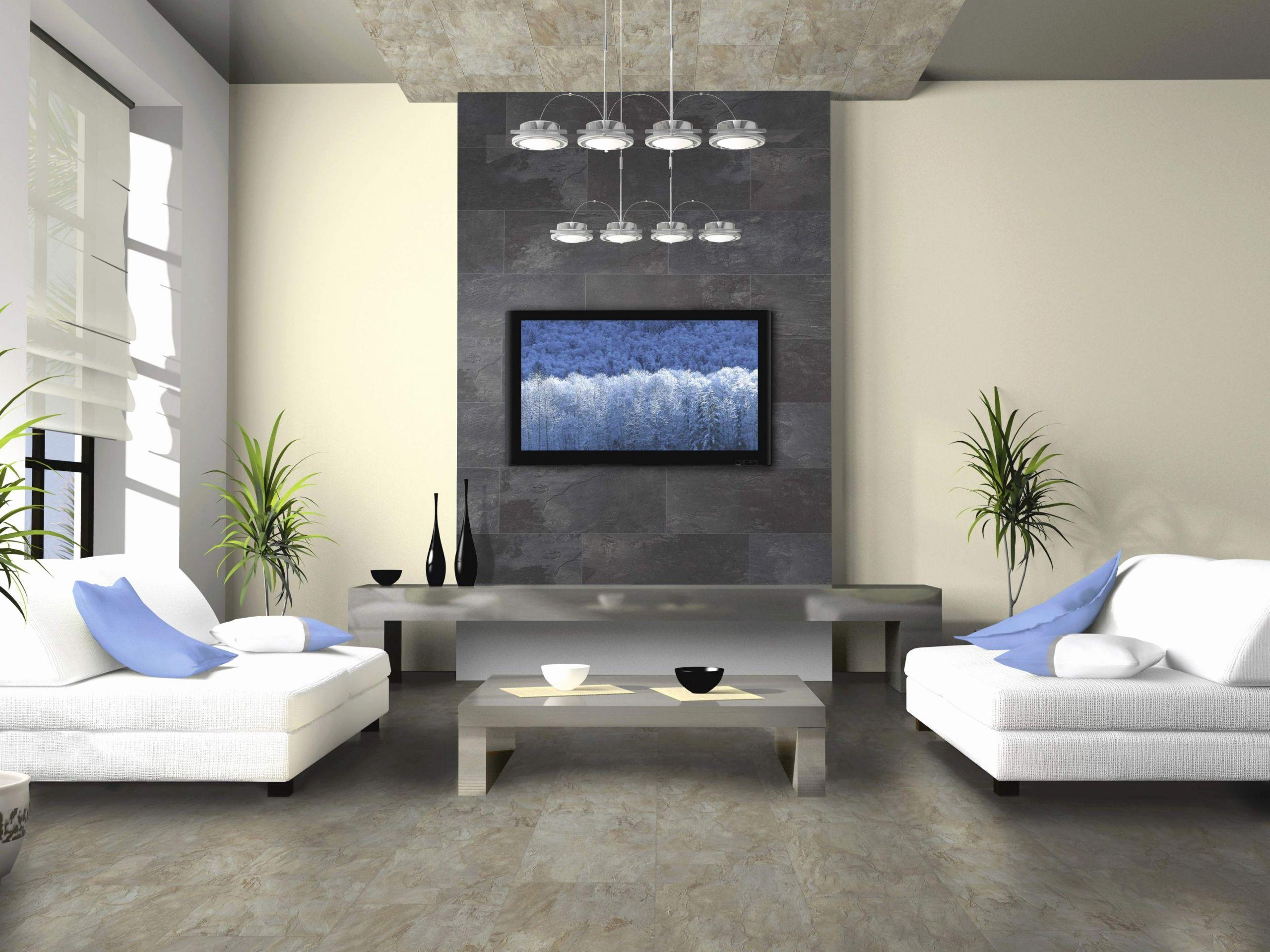 Pflanzen Ideen in 10  Deko wohnzimmer modern, Wohnzimmer modern