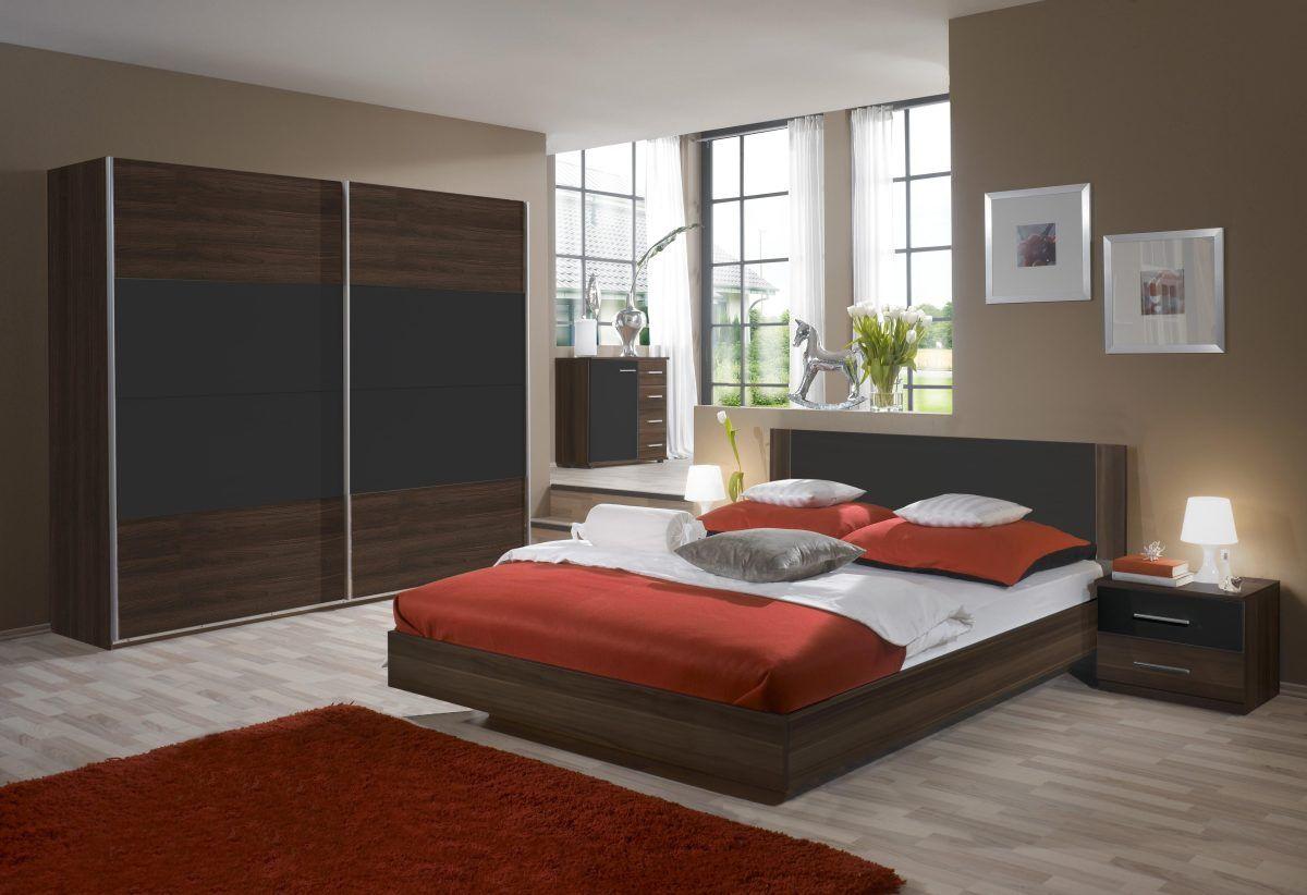 Steffen Schlafzimmer ~ Best komplett schlafzimmer images