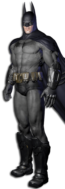 Batsuit Gallery In 2021 Batman Batman Arkham Games Batman Arkham City