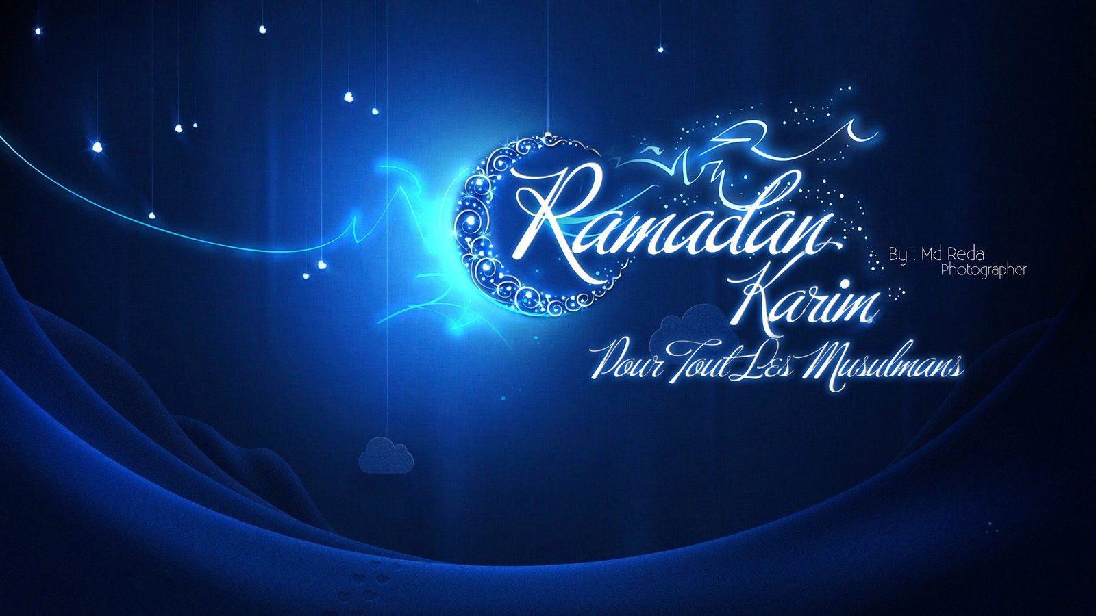 Ramadan Mubarak Wallpaper | Ramadan mubarak, Ramadan and Wallpaper for Ramadan Kareem Wallpapers Hd  66plt