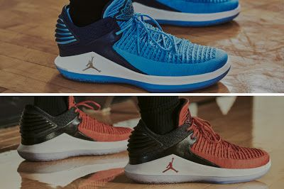 64e8310669c671 EffortlesslyFly.com - Kicks x Clothes x Photos x FLY SH T!  Air Jordan 32  Low