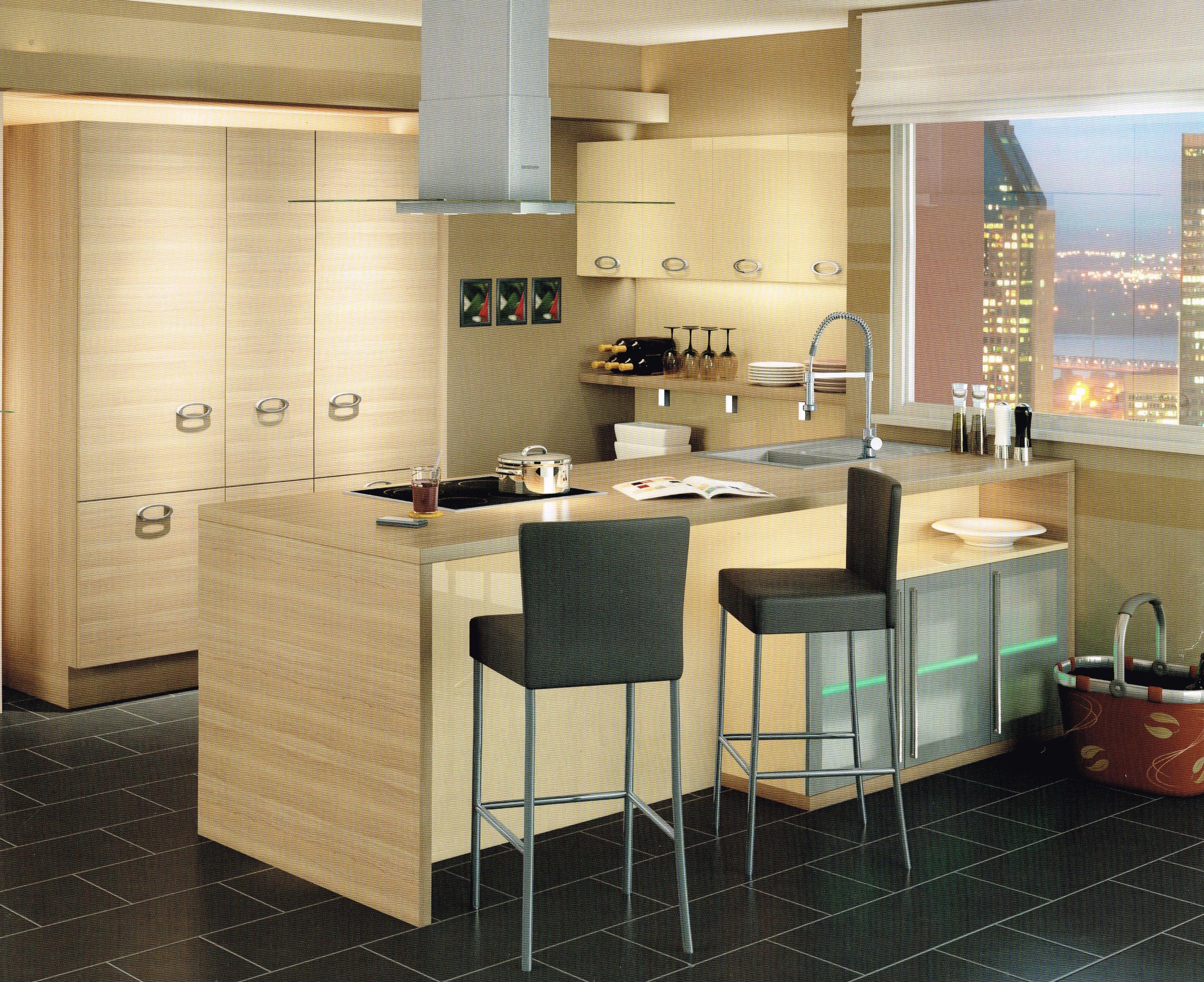 Küche Selber Zusammenstellen Jtleigh.com