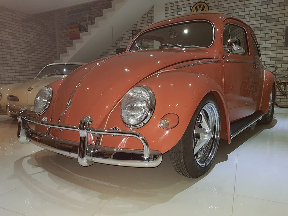 Pin by luis perez on vw volky bug beetle vocho
