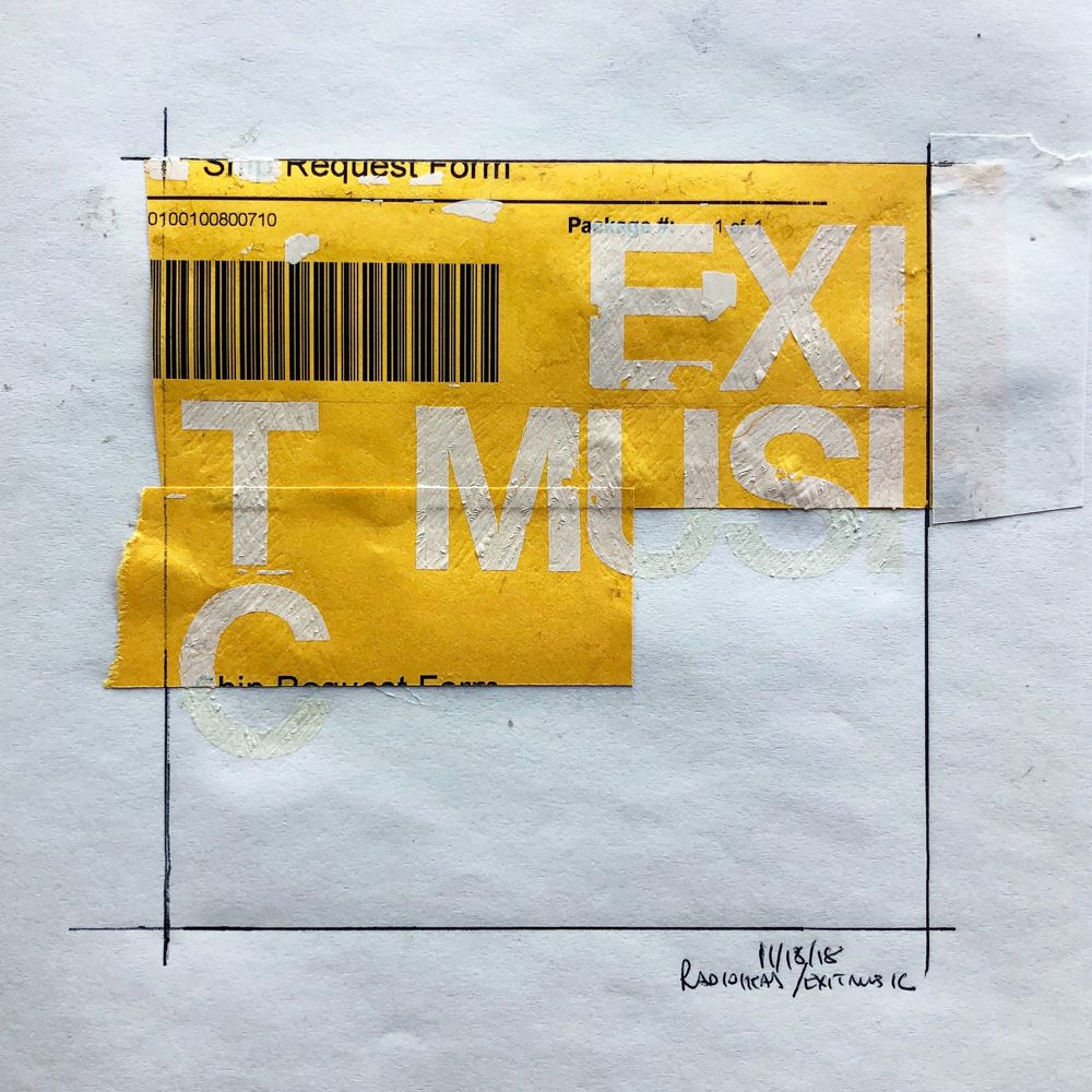Pin on Graphics